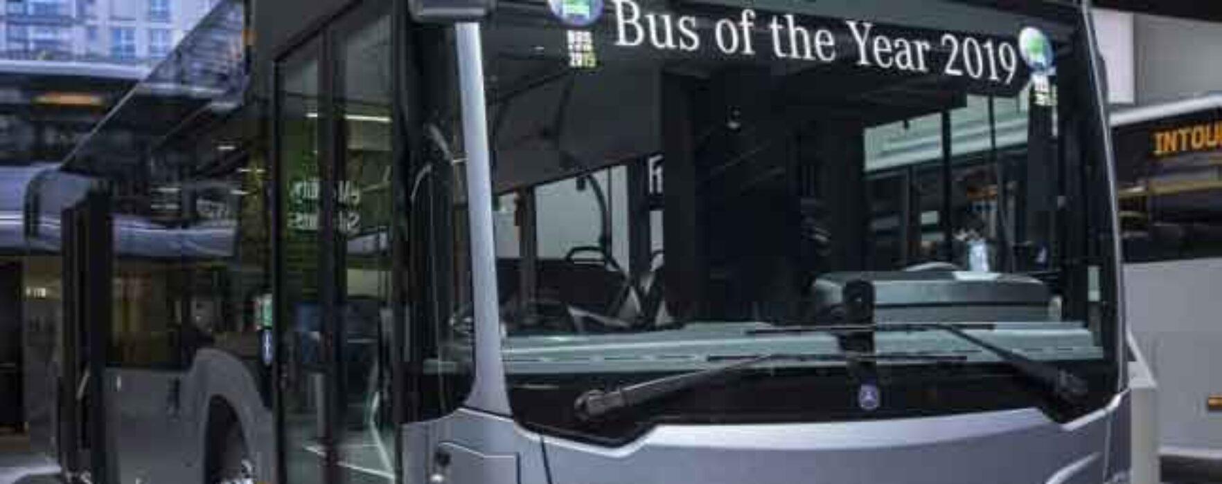 Târgovişte: Primăria anunţă că vor fi achiziţionate 28 de autobuze electrice hibrid