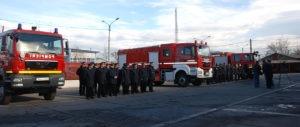 autospeciala-pompieri-2