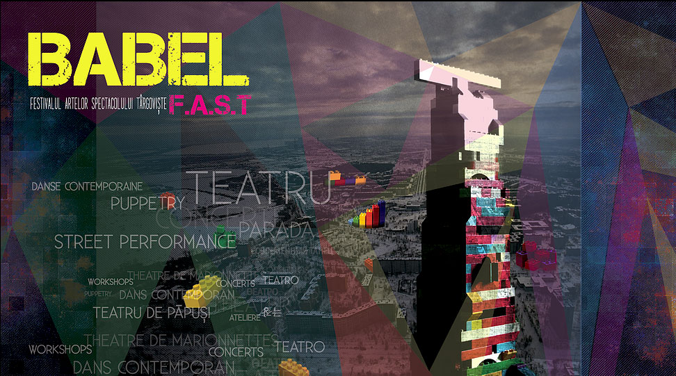 babel-afis