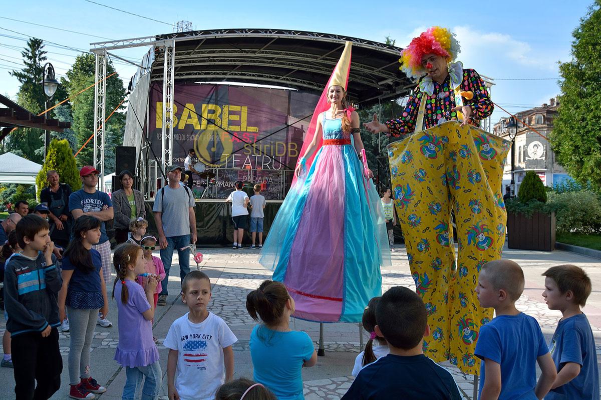 babel-copii-08
