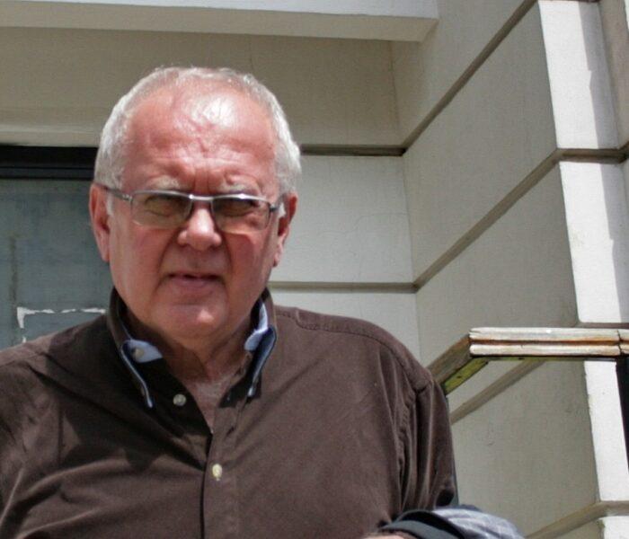 Victor Babiuc a fost eliberat, decizia Tribunalului Dâmboviţa este definitivă