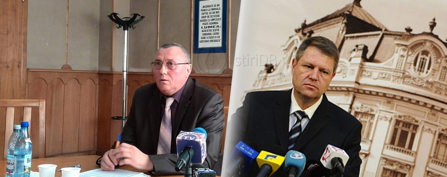 Tribunal: Modificarea statutului PNL, ilegală; conducerea partidului respinsă