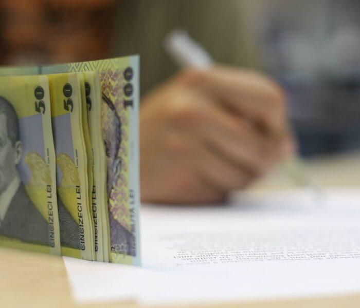 ITM: Autorităţile trebuie să publice pe pagina de internet a instituţiei salariile funcţionarilor