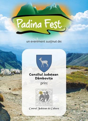 banner-padina-fest