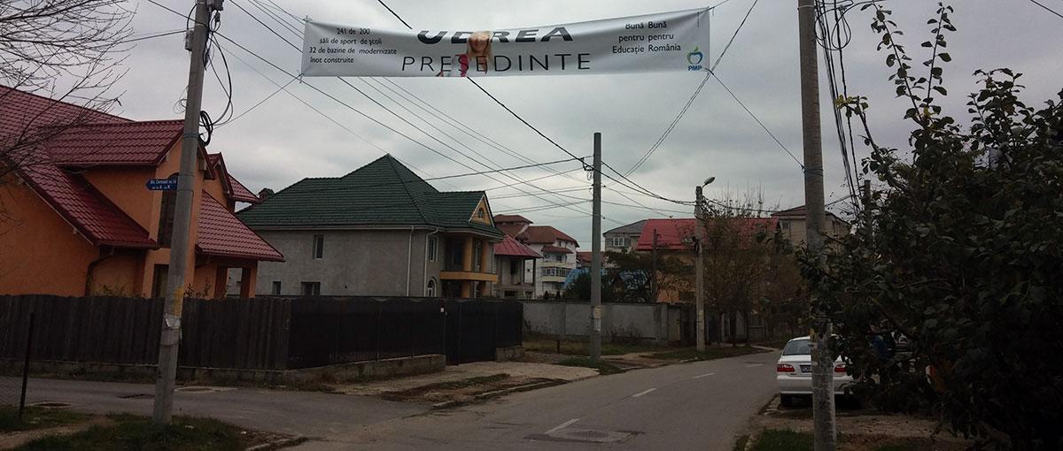 banner-udrea