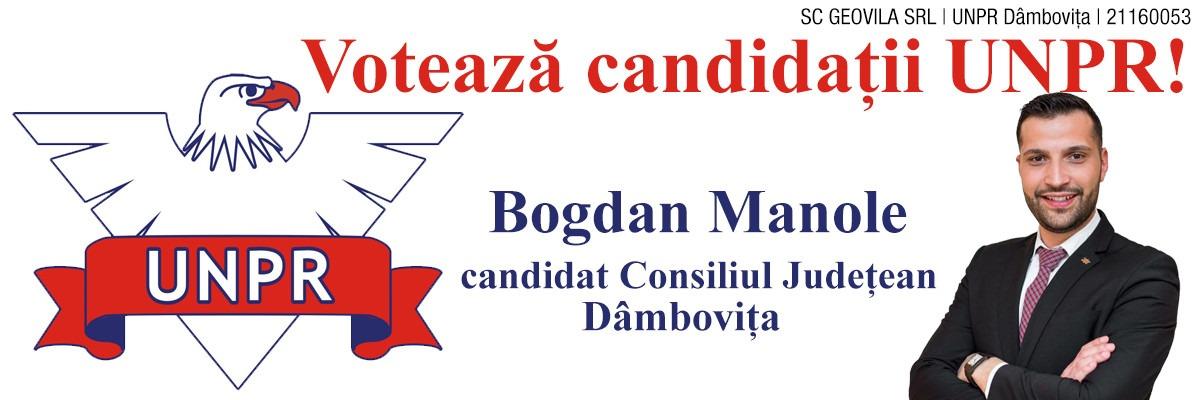 banner-unpr-bogdan-manole-cj