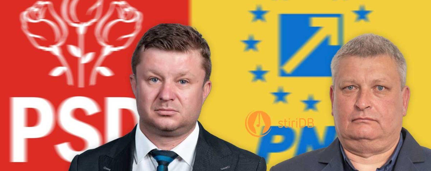 Dâmboviţa: Primarul Ocniţei, dispoziţie pentru viceprimarul contracandidat în alegeri să muncească noaptea; Prefectura contestă actul