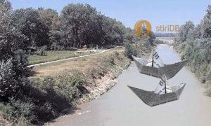 barci-ialomita