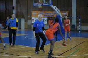 baschet-handbal 2