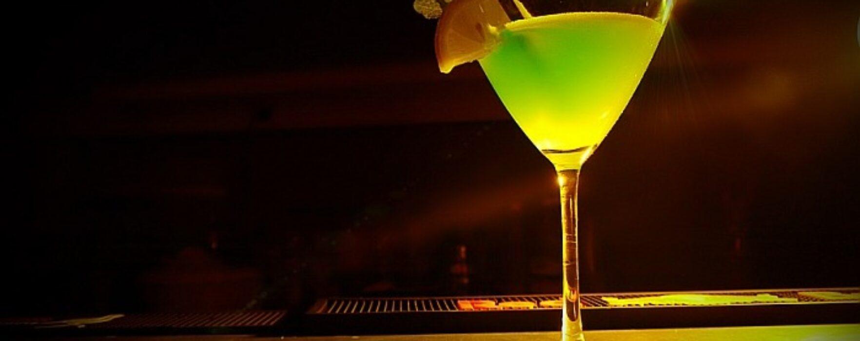Şapte băuturi de care nu trebuie să te mai atingi niciodată