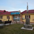 Târgovişte: S-a redeschis bazinul de înot din micro 3