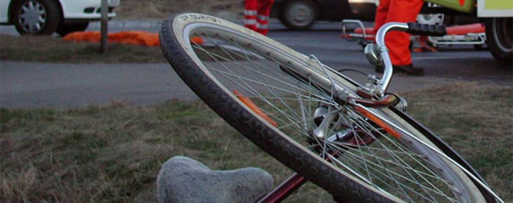 Dâmboviţa: Cele mai multe accidente au loc lunea după amiaza