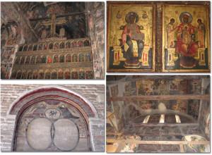 biserica-domneasca-02