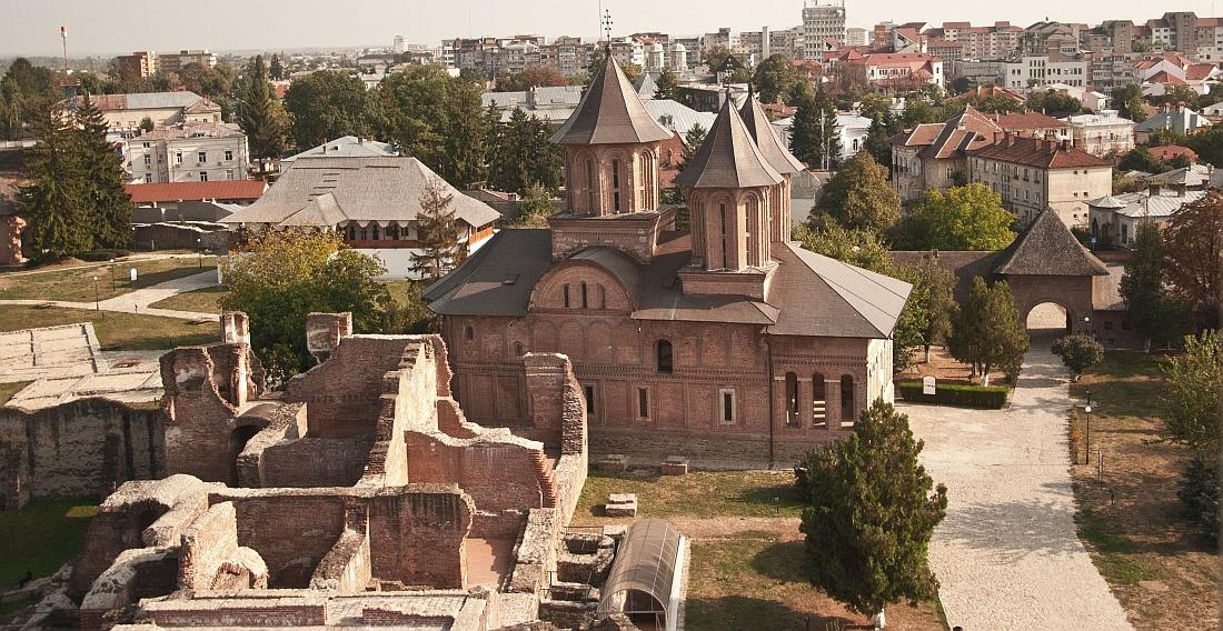 biserica mare domneasca-2