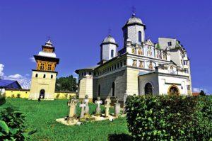 biserica-nifon-1