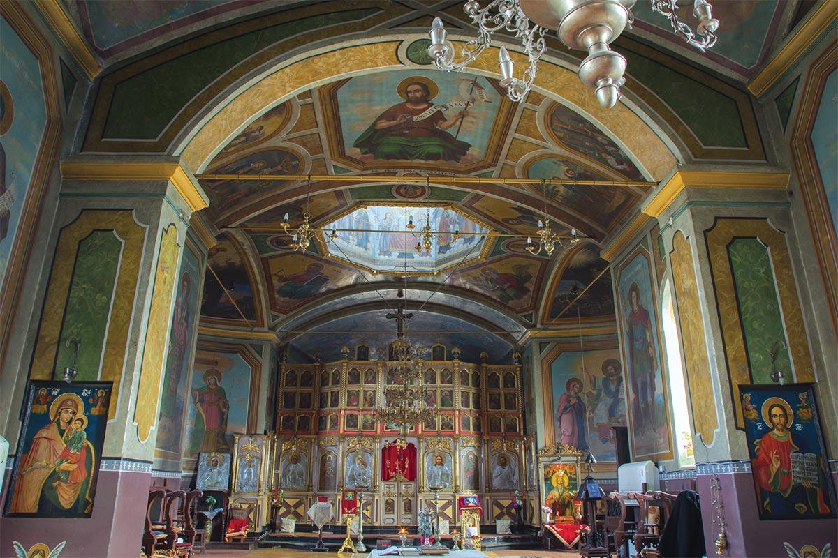 biserica-nifon-interior-2