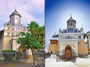 biserica-nifon-toamna-iarna