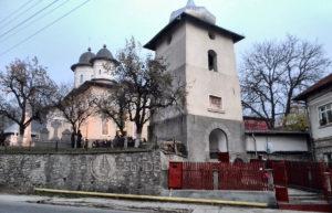 biserica-pietrosita-a1