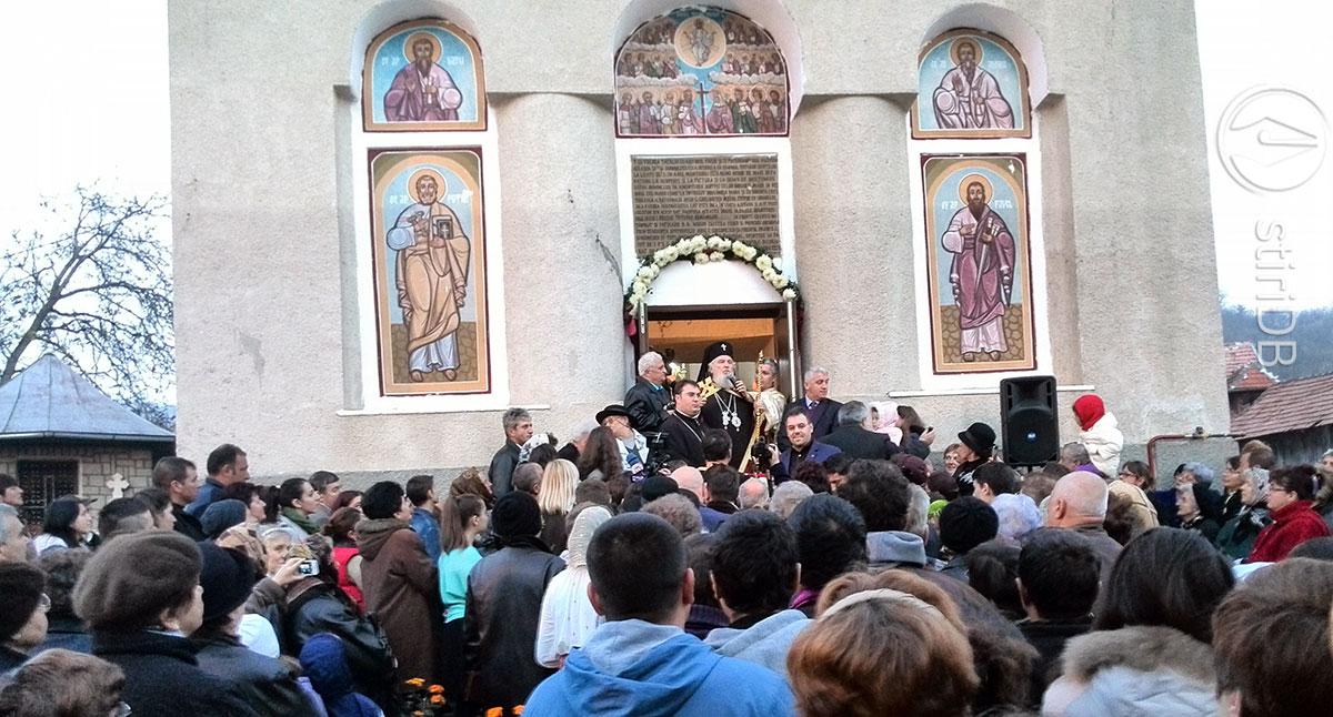 biserica-pietrosita-a2