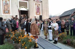 biserica-pietrosita-a4