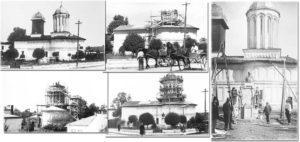 biserica-targului-constructie