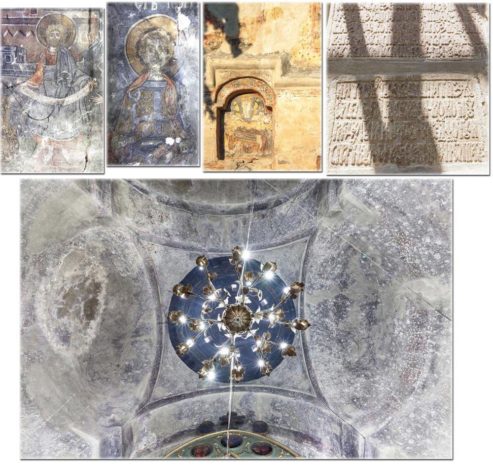 biserica-targului-interior