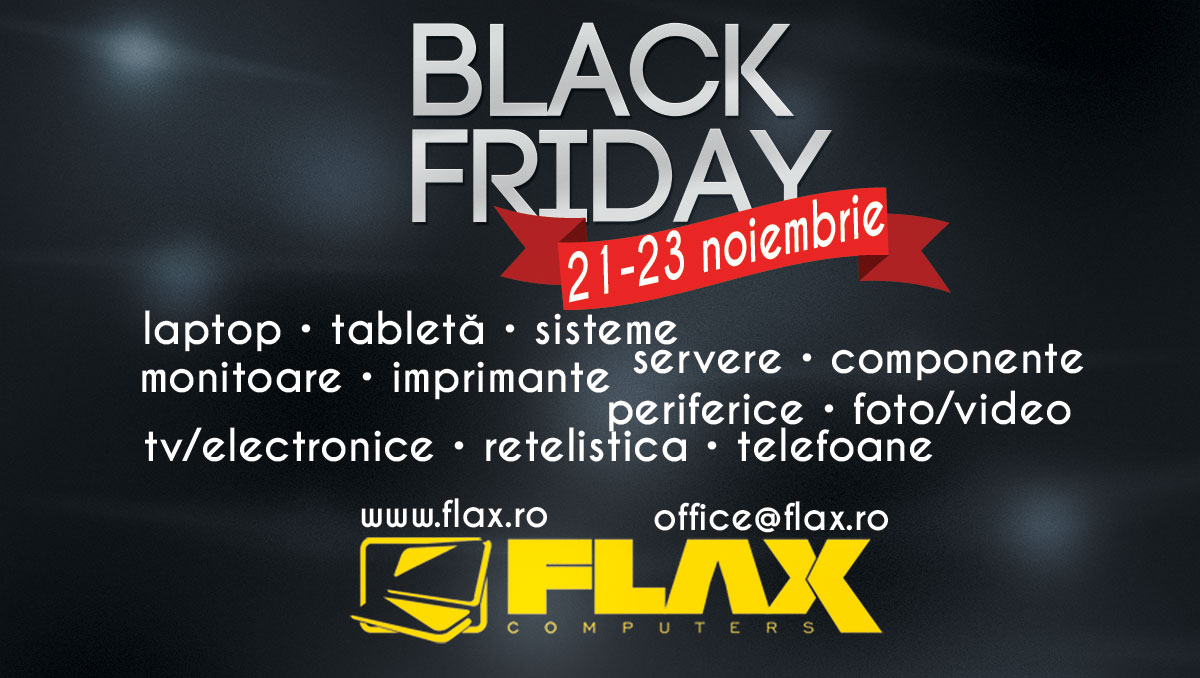 black-friday-flax-articol