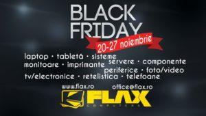 black-friday-flax-banner