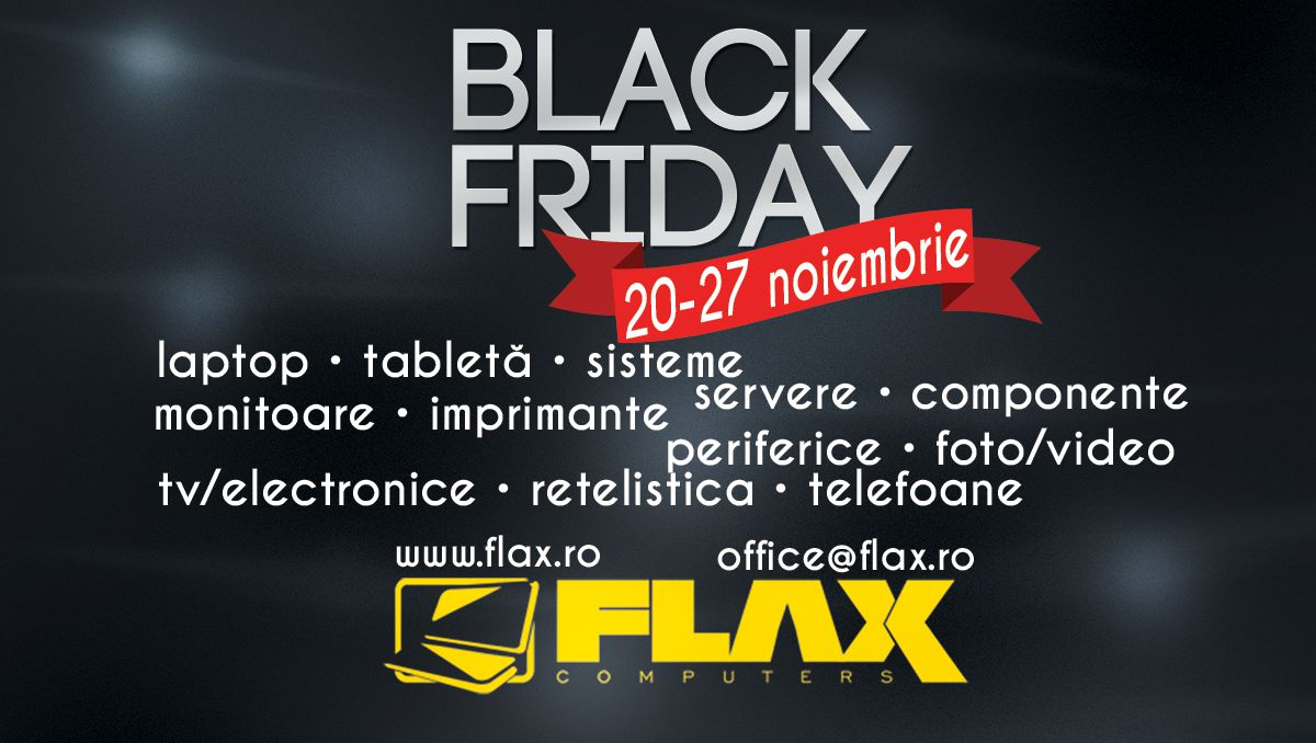 black-friday-flax-banner