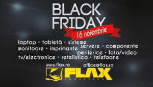 black-friday-flax-redus
