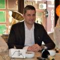 Gabriel Boriga, implicat în campania umanitară de ajutorare a 400 de copii; te poţi alătura și tu cu alimente, haine, jucării