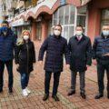 Târgovişte: Taxele şi impozitele nu se măresc, bonificaţie de 10% dacă se plătesc până pe 31 martie