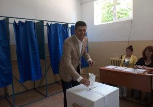 boriga vot-w