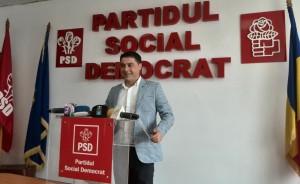 bozieru PPDD