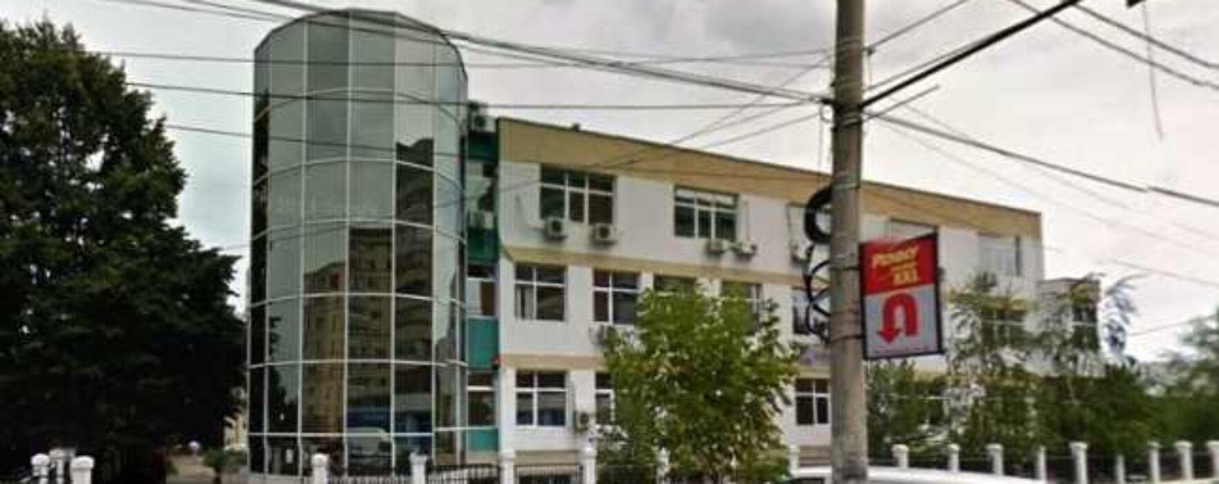 Dâmboviţa: Măsuri la Oficiul de cadastru pentru prevenirea răspândirii Covid-19