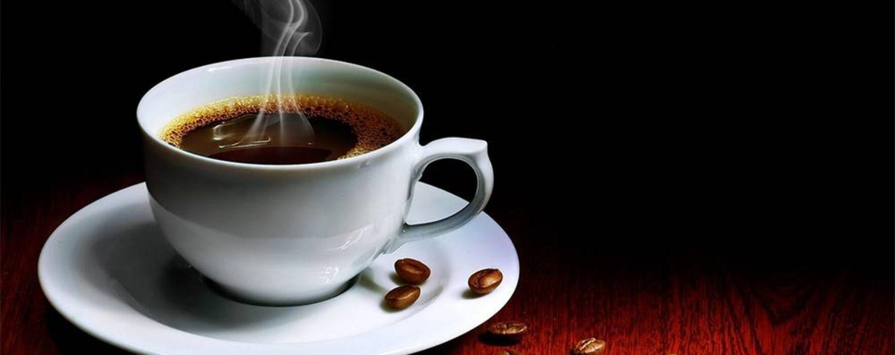 Citeşte cu poftă! – Cafeaua sărată, nouă tendinţă de consum în rândul hipsterilor