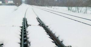 cale-ferata-zapada