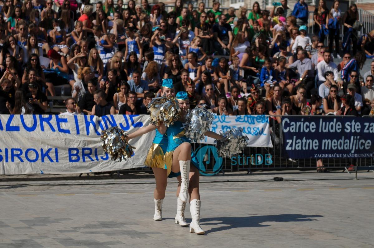 campionat-european-majorete-2014-06
