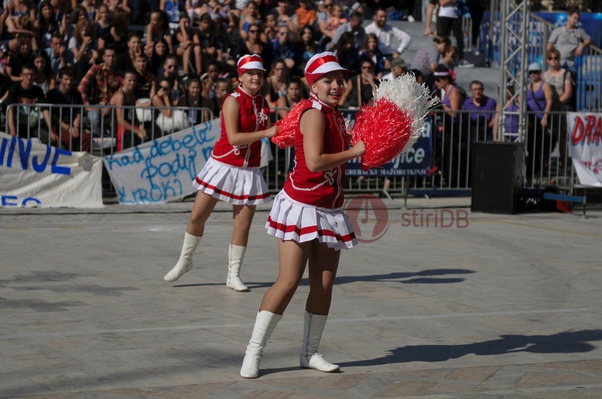 campionat-european-majorete-2014-10