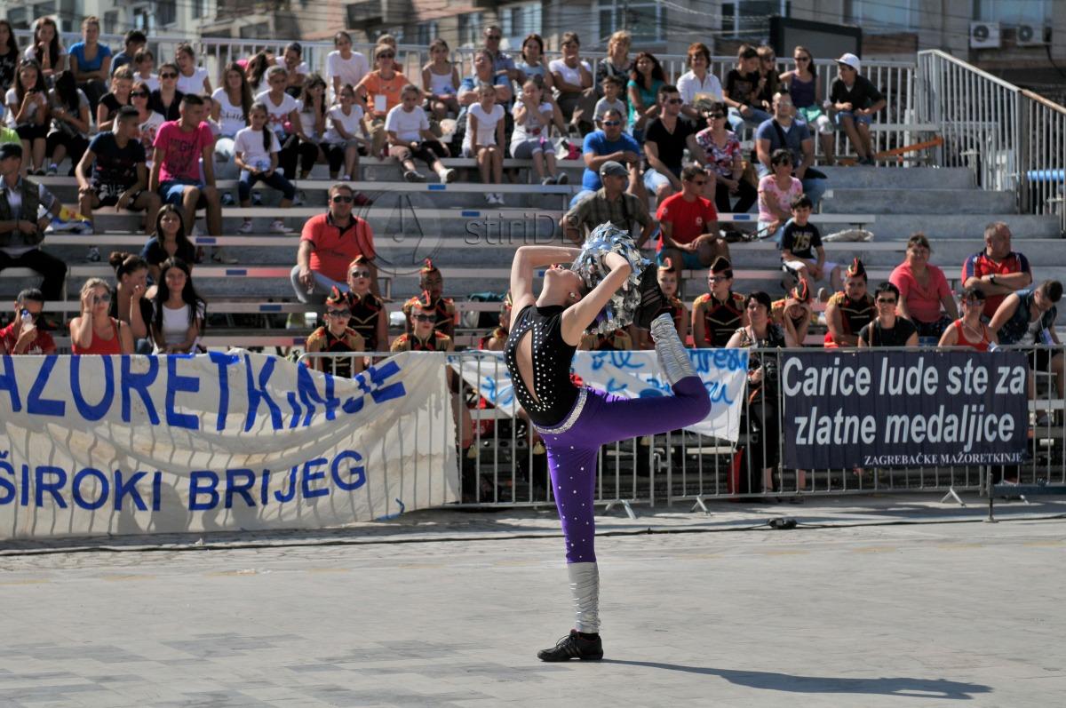 campionat-european-majorete-2014-11