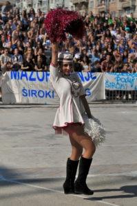 campionat-european-majorete-2014-16