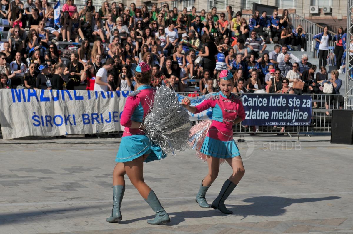 campionat-european-majorete-2014-18