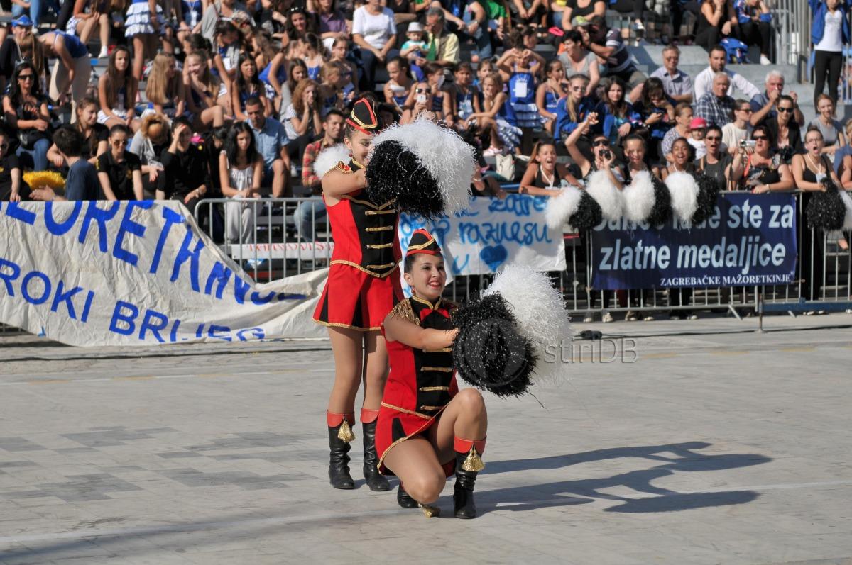 campionat-european-majorete-2014-19