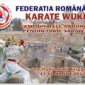 Târgoviște – orașul cetate capitală a karate-ului românesc