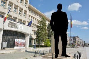 candidat-consiliul-judetean