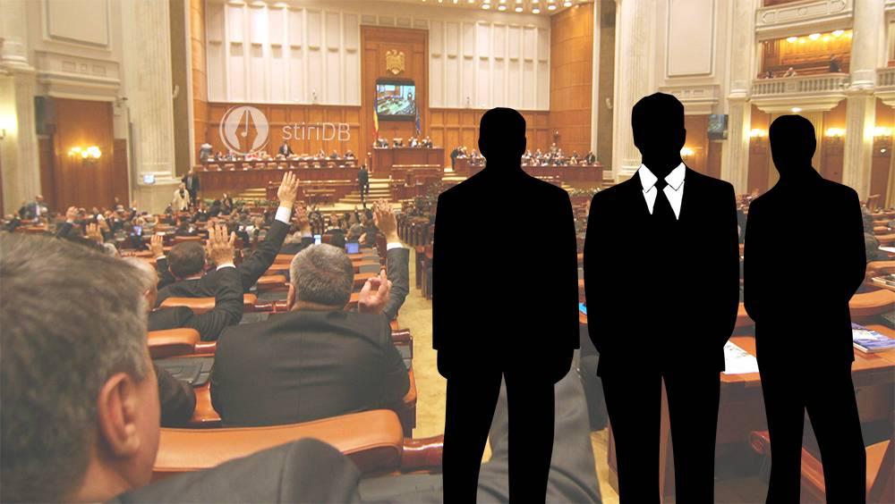 candidati-parlament