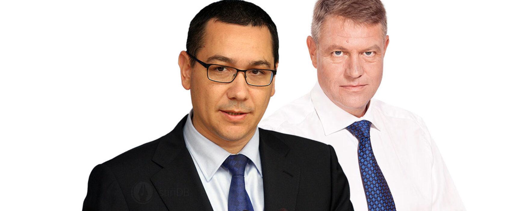 Analiști politici: prezență la urne 50% și tur doi cu Ponta și Iohannis