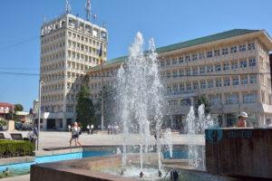 canicula-prefectura