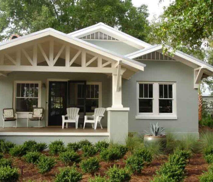 5 motive pentru care sa alegi sa locuiesti la casa!