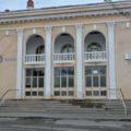 CJ Dâmboviţa a reluat demersurile de preluare a Casa Armatei din Târgovişte, pentru a reabilita clădirea